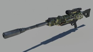 gun_sniper_04