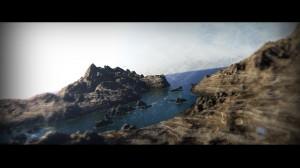 rock_river_03_post