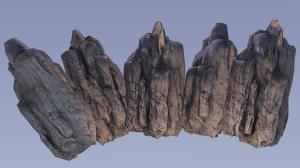 rock_01_render_001_1366